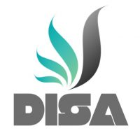 "The Disa Project: ""Between patients and computer programs: Digitization and its impact on nurses' work environment"""
