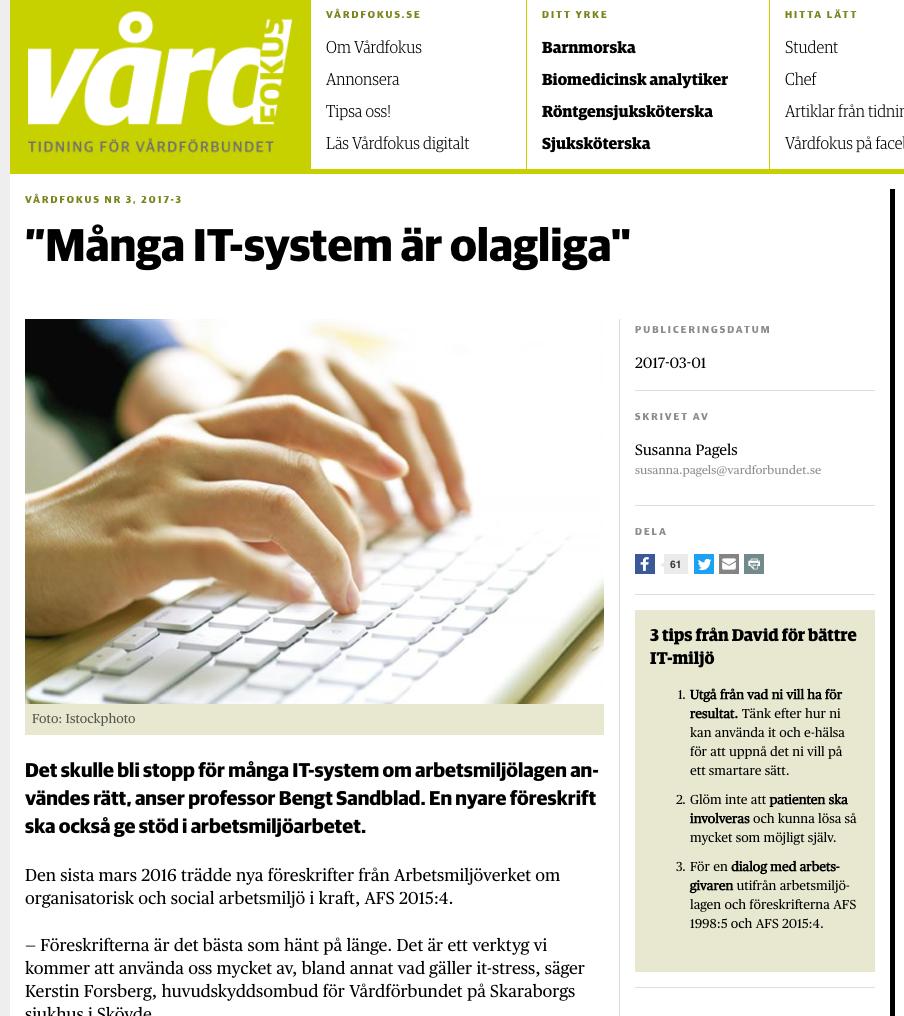 artikel i Vårdfokus .png