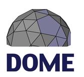 Dome Consortium