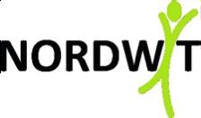 Nordiwt-logo-1