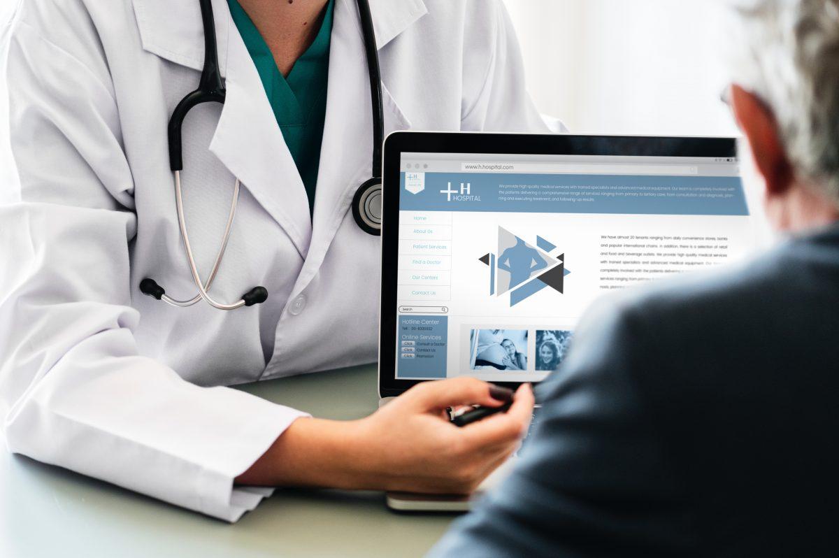 Philips Future Health Index 2018 released